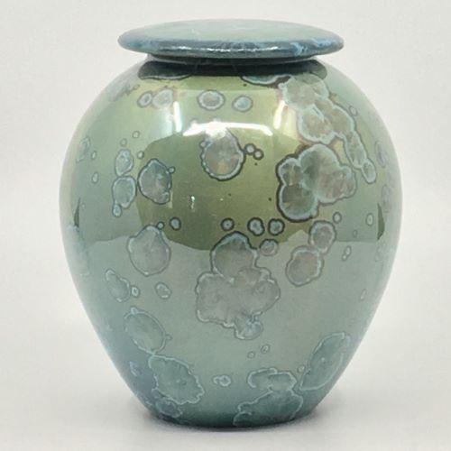 Cremation Urn-048