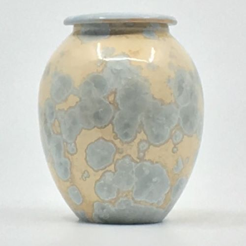 Cremation Urn 63
