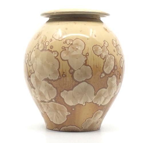 Cremation Urn_65
