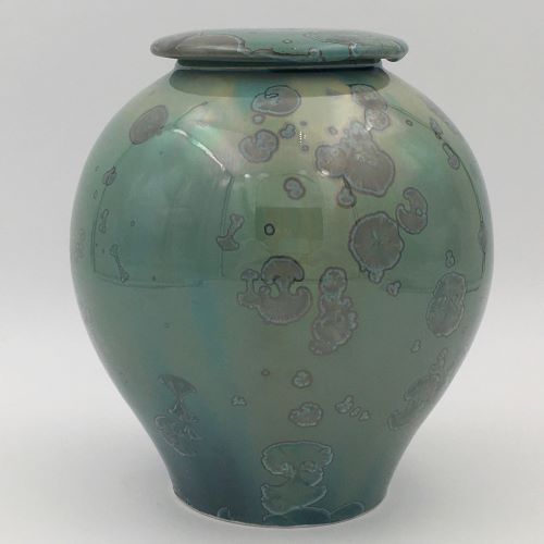 Cremation Urn-75