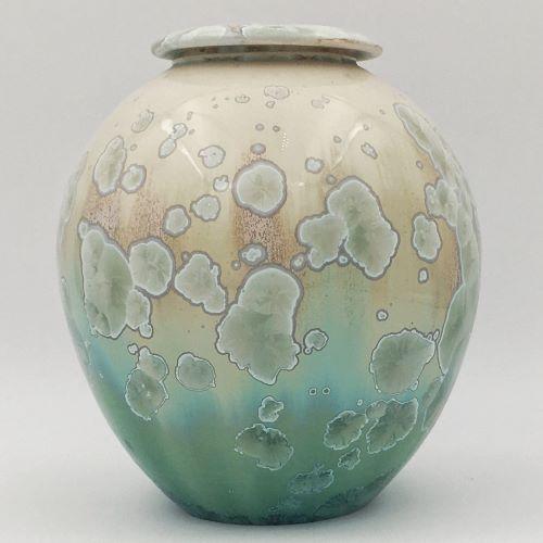 Cremation Urn-78