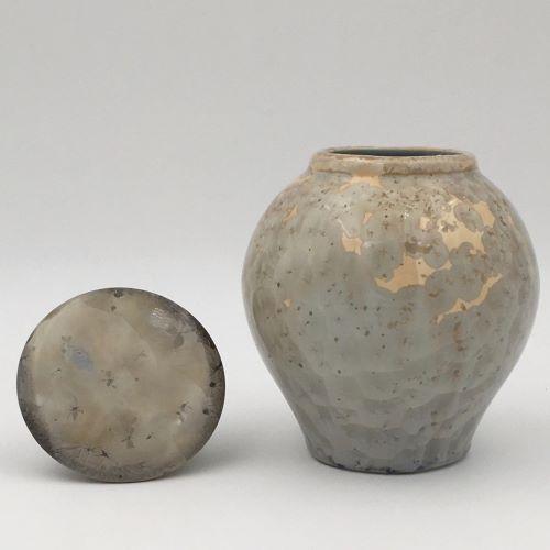 Cremation Urn 84