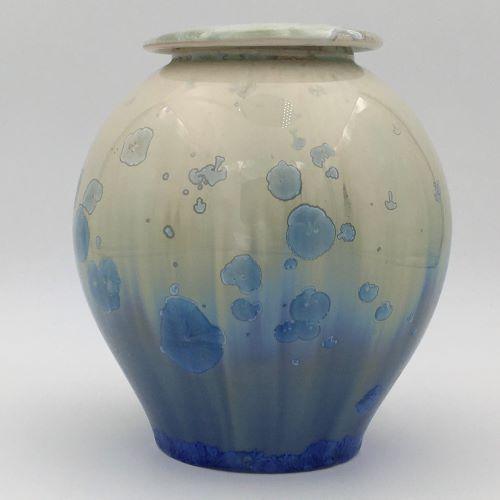 Cremation Urn-090