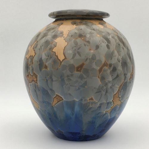 Cremation Urn-93