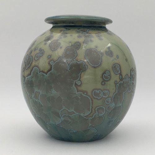 Cremation Urn-096